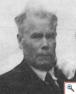 Hagbart Tidemann